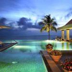 نکات مهم برای انتخاب هتل لوکس در سفر+عکس