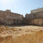 قدیمی ترین کنسولگری بوشهر+تصاویر