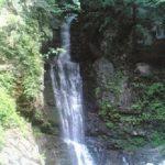 آبشار دودوزن ,طبیعتی بکر و جذاب برای عاشقان طبیعت گردی+تصاویر