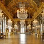 شگفتی های ۳ کاخ بزرگ جهان+تصاویر