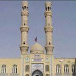 ۶ مسجد بی نظیر و دیدنی ایران+تصاویر