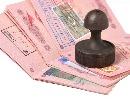 بدون ویزا سفر کنید