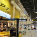 عجیب ترین امکانات موجود در فرودگاهها که تاخیر پرواز را دلنشین میکند+تصاویر