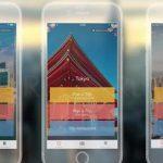 اپلیکیشن هایی که بیشترین کاربرد را برای سفری به روز دارند+تصاویر