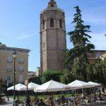 والنسیا؛ شهر هنر و علم گاوبازها! +تصاویر