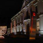 موزه یهود در آلمان+تصاویر