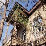 موزه ذوالفقاری زنجان: مومیاییهای ایرانی+تصاویر