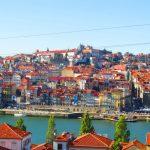 زیباترین و بهترین شهرهای دیدنی پرتغال که شما را شگفت زده خواهند کرد+تصاویر