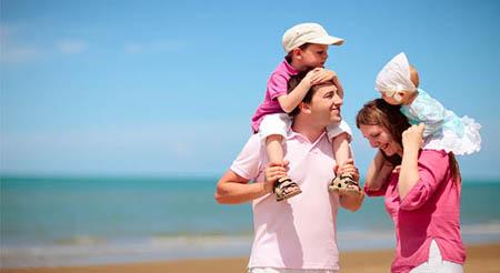 نکات کاربردی و راهنمای سفر تابستانی برای تعطیلات لذت بخش