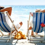 دانستنیهای ضروری و نکات برای سفر تابستانی