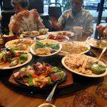 آداب و رسوم و نکات مهم غذا خوردن در سفر به چین