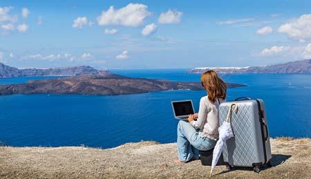 نکات مهم و کاربردی برای کاهش هزینه های سفر در تعطیلات