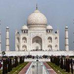 نکات کاربردی و راهنمای سفر به تاج محل هندوستان