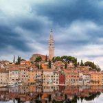بهترین شهرهای اروپا برای گردش و تفریح در سال۲۰۱۷