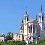 برترین جاذبه های گردشگری لیون پایتخت غذاهای لذیذ در فرانسه