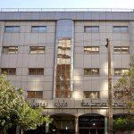 ارزان ترین هتل های مشهد برای سفری مقرون و بصرفه