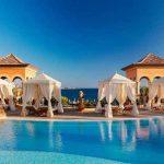 جاذبه های گردشگری در جزایر قناری, بهشت گردشگران