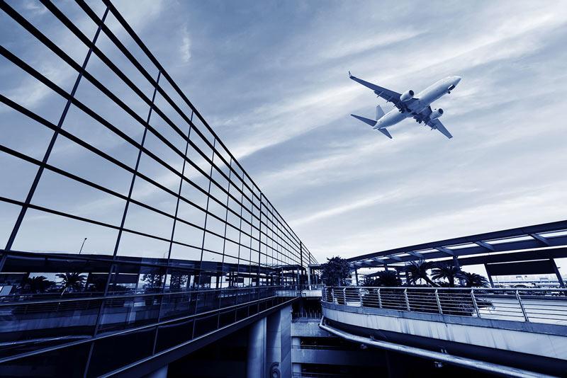راهنمای کاربردی برای خرید بلیت ارزان هواپیما