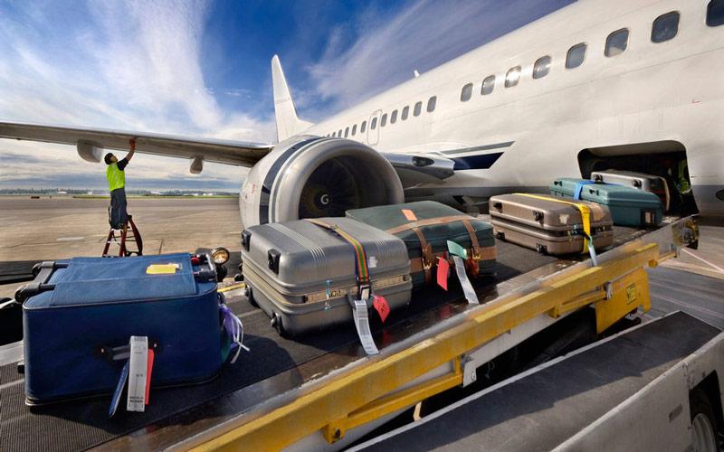 کاربردی ترین و جدیدترین تکنولوژیهای سفر هوایی ۲۰۱۷