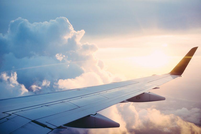 بلیت ارزان هواپیما
