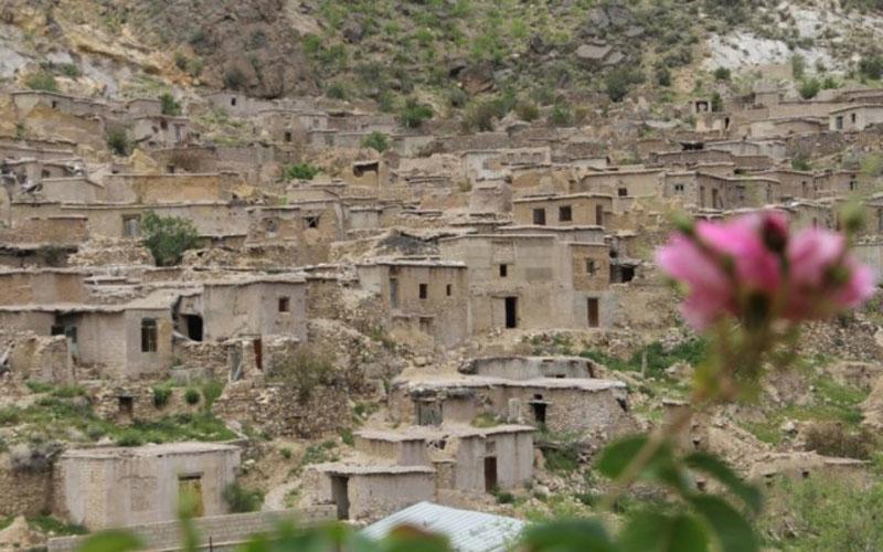 جاذبه های گردشگری داراب اززیباترین شهرهای فارس+تصاویر