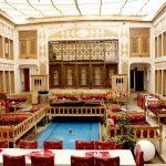 با معروف ترین رستوران های یزد شهر بادگیرها آشنا شوید