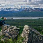 بهترین و جذاب ترین مقاصد گردشگری برای سفر انفرادی