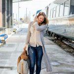 راهنمای استفاده از لباس و مد در سفرهای تابستانی