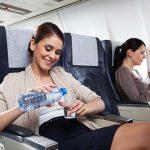 نکات کاربردی برای حفظ سلامت در سفرهای هوایی