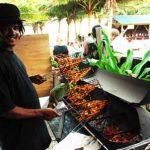 نکات مهم بری غذاخوردن در سفر مانند مردمان محلی
