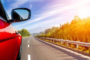 نکاتی برای داشتن سفرهای جادهای ایده ال با خانواده