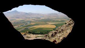 جاذبه های گردشگری و مکانهای دیدنی هرسین کرمانشاه