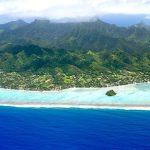 جذاب ترین دیدنیهای جزایر کوک جزایر محبوب گردشگران