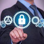 نکات کاربردی و مهم برای امنیت اطلاعات در سفر