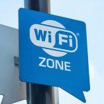 نکات کاربردی و امنیتی برای استفاده از وای فای در سفر
