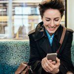 بهترین اپلیکیشن ها برای کسب درآمد در سفر