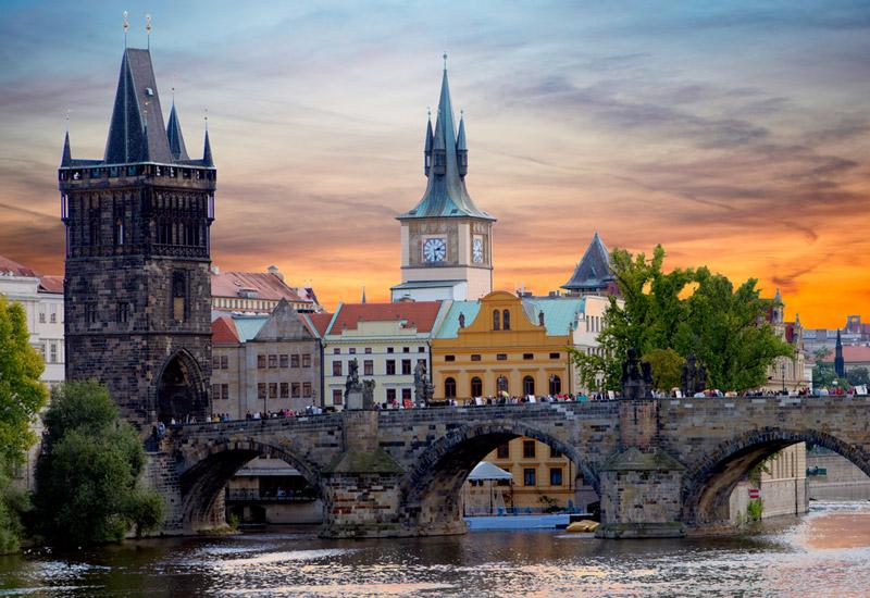 ارزان ترین شهرهای اروپا