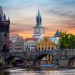 ارزان ترین شهرهای اروپا برای سفرهای تابستانه 2017