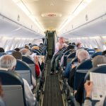 نکات ساده و کاربردی برای رفع مشکلات پروازهای طولانی