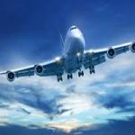 تجربه لازم برای اولین سفر هوایی