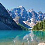 بهترین و زيبا ترين مکان های دیدنی برای سفر تابستانی