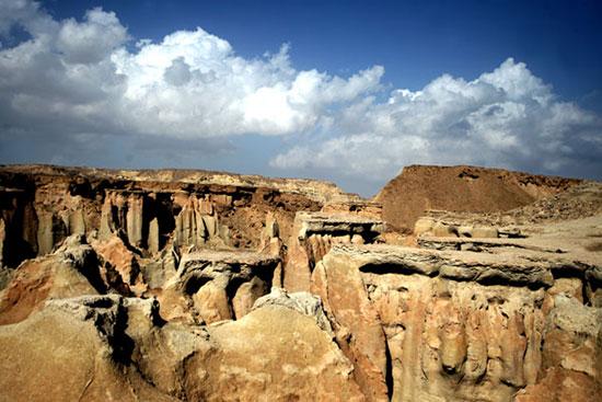 دره های سرسبز و دیدنی ایران