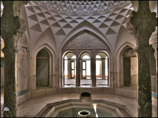 سفر به استان کرمان
