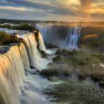 شگفت انگیزترین مناظر طبیعی جهان (قسمت دوم)