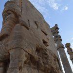 سفر دانشجویی به شیراز؛ شهر شعر و راز و تاریخ