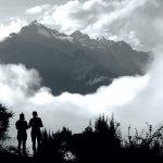 گشت و گذاری متفاوت در جنگل ابری پرو جاذبه ای دیدنی