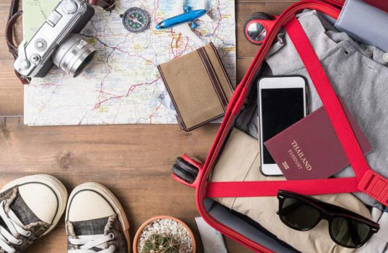 نکات حیاتی برای داشتن سفری آرام و بی خطر