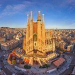 دیدنی های بارسلونا، شهر به جا مانده از تاریخ اسپانیا (قسمت اول)
