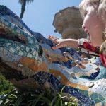 راهنمای سفر با کودکان به بارسلونا، اسپانیا