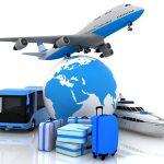 11 روش برای ایمن ماندن در سفرهای خارجه